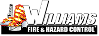 Williams Fire & Hazard Control